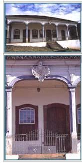 Casa da Câmara