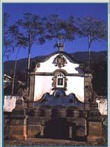 Chafariz de São José