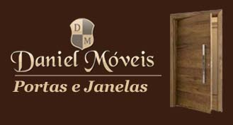 Daniel moveis lateral